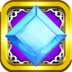 Jewels Fantasy Icon