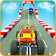 Download Monster Truck Impossible Mega Ramp Stunts Tracks For PC Windows and Mac