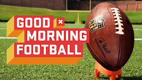 Good Morning Football thumbnail