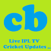 Live Cricbuzz scores, IPL Live TV && Scores (Guide)