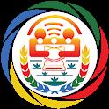 Unite JNV icon