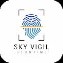 SKY VIGIL icon