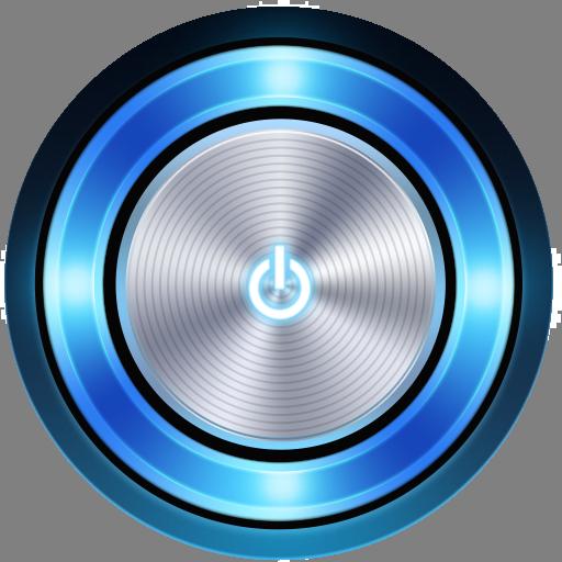 Flashlight LED Stroboscope + Timer file APK for Gaming PC/PS3/PS4 Smart TV