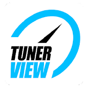 TunerView for Android
