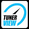 com.linszter.tunerview