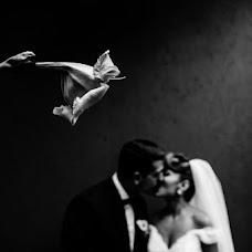Wedding photographer Özlem Yavuz (ozlemyavuz). Photo of 29.03.2016