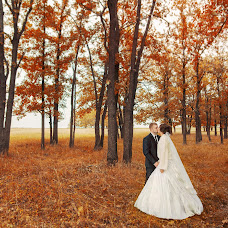 Wedding photographer Nikolay Shlykov (Shlykov). Photo of 03.03.2015