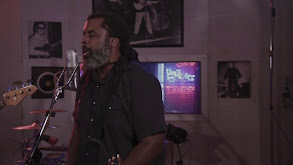 Alvin Youngblood Hart's Muscle Theory thumbnail