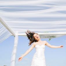 Wedding photographer Vera Olneva (VeraO). Photo of 09.10.2018