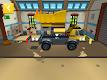 screenshot of LEGO® Juniors Create & Cruise