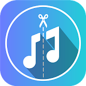 Ringtone Maker For MP3 Cutter