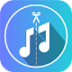 Ringtone Maker For MP3 Cutter apk