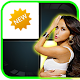 Becky G Sin Pijama Piano Tiles Download on Windows
