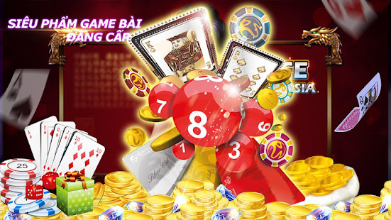 Tải Game danh bai Tai Xiu 68 APK