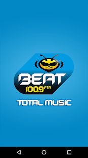 Beat 100.9 FM- screenshot thumbnail
