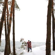 Wedding photographer Serhiy Hipskyy (shipskyy). Photo of 24.09.2015