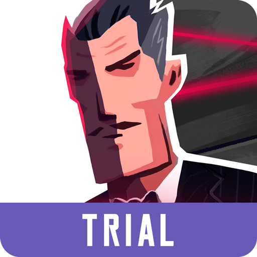 Agent A: Trial Edition