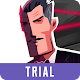 Agent A: Trial Edition Download on Windows
