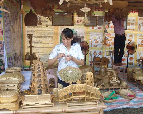 Phá Tam Giang khai màn lễ hội 3