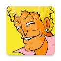 Yo Mama Jokes Best Compilation icon