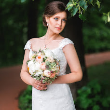 Wedding photographer Evgeniya Vasileva (JaneVasil). Photo of 25.06.2013