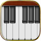 Real Tap Piano Master icon