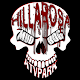 Hillarosa ATV Park for PC-Windows 7,8,10 and Mac