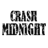Crash Midnight