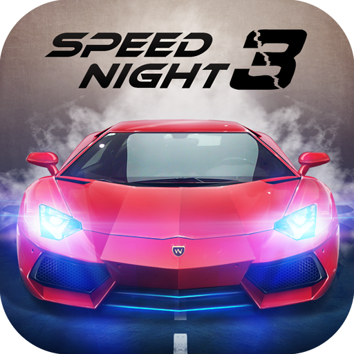 com.wedo1.SpeedNight3