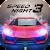 Speed Night 3 : Asphalt Legends file APK Free for PC, smart TV Download