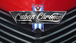 Cuban Chrome thumbnail