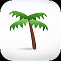 Brownallyear icon