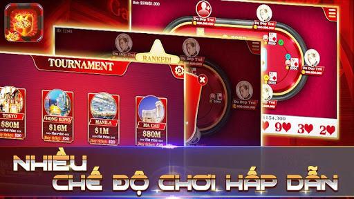 Bu1eafn Cu00e1 Online u0110u1ed5i Thu01b0u1edfng 3 screenshots 3