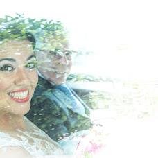 Wedding photographer Dacarstudio Sc (dacarstudio). Photo of 02.01.2018