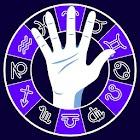 Fortune Master Horoscope & Astrology
