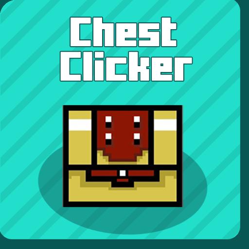 Chest Clicker 休閒 App LOGO-硬是要APP