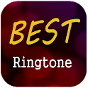 Best Ringtone collection icon