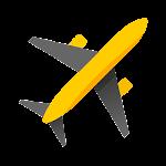 Yandex.Flights 1.75