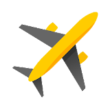 Yandex.Flights file APK Free for PC, smart TV Download