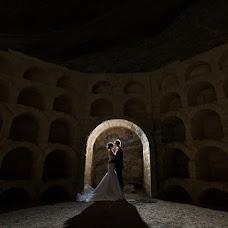 Wedding photographer Sergey Titov (Titov). Photo of 04.03.2019