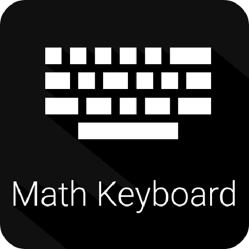 Math Input Keyboard Apps for Android