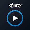 Xfinity Stream icon