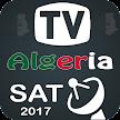 Algerie Chaîne Freq 2017 APK