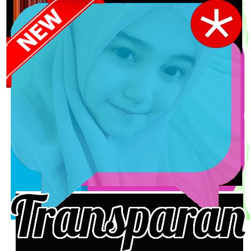 Cute BM Transparan