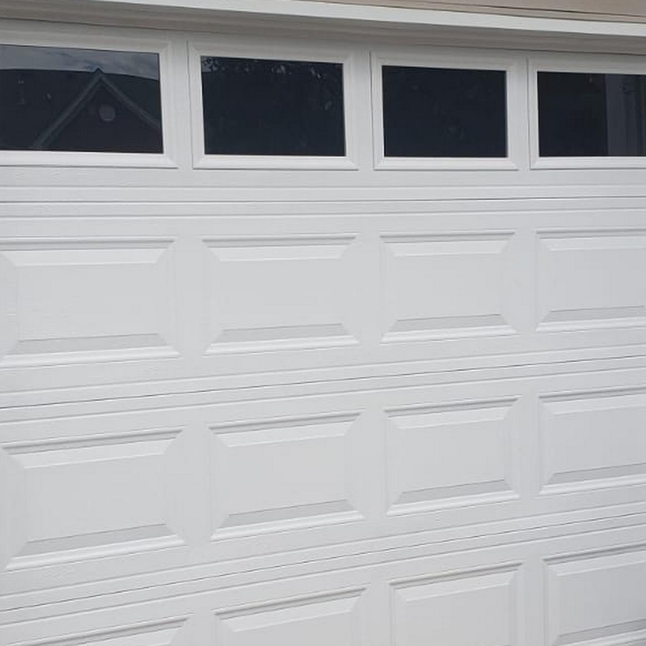 Ae Garage Door Repair Garage Door Supplier In Hillsboro