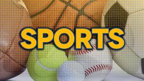 Sports thumbnail