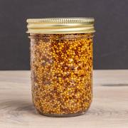 Fermented Grainy Mustard