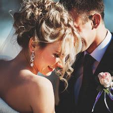 Wedding photographer Elena Khmelyuk (elenahmelyuk). Photo of 24.12.2014