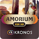VR Kronos Amorium Download on Windows