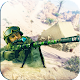New Sniper Fury: Top real Shooter Sniper 3d 2019 (game)